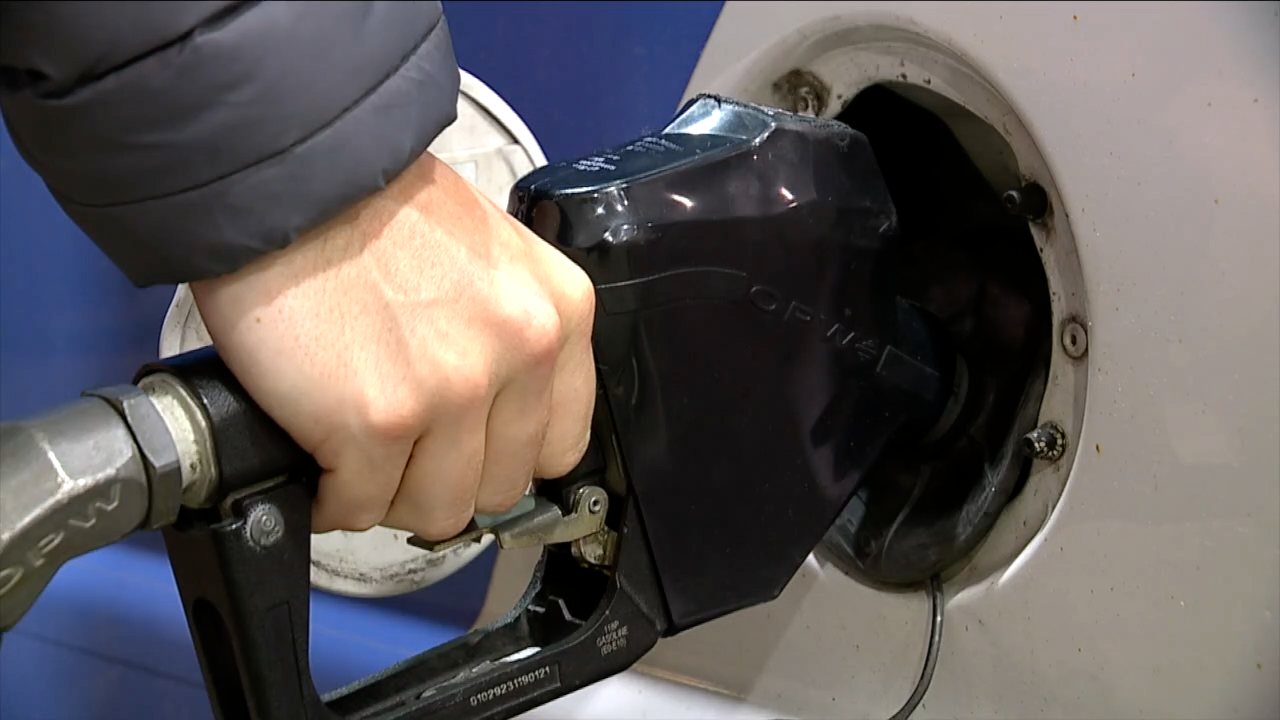 Gas pump.png