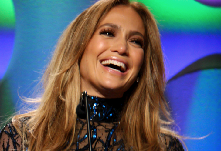 Jennifer Lopez to perform July 3 at Summerfest