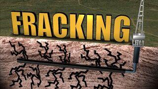 Alachua County Supports Florida Fracking Ban