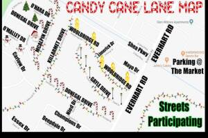 Candy Cane Lane Map.jpg