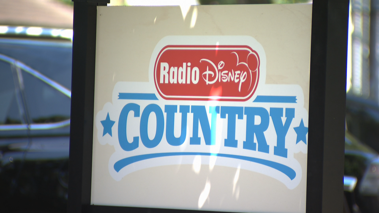 radiodisneycountry.png