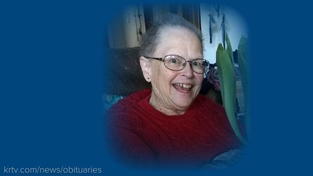 Obituary: Linda Lee Brodock