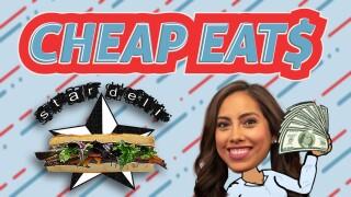 Cheap Eats Star Deli.jpg