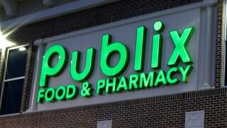 Publix tops grocery satisfaction survey