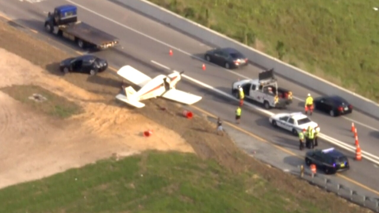 wptv-plane-interstate-4.jpg
