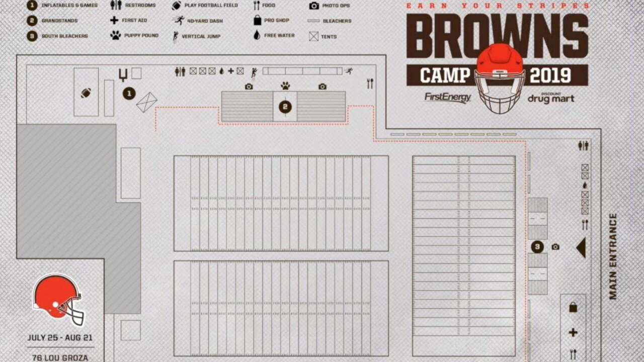 browns2.JPG