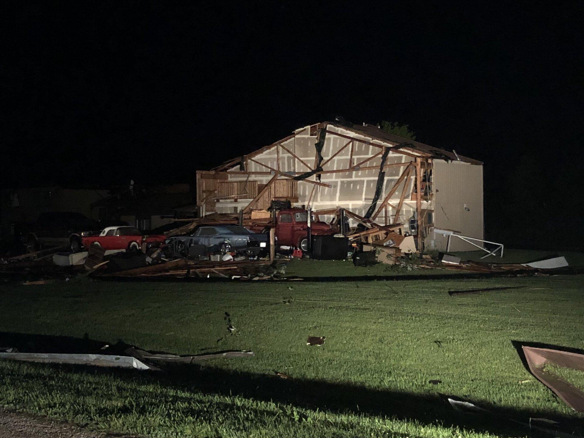 lawrence tornado damage 2.jpg