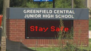 Greenfield Central Junior High School.JPG