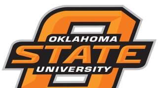 Oklahoma_State_University_logo_640_x_480_20130301103313_640_480_1445703268143_25689205_ver1.0_640_480.JPG