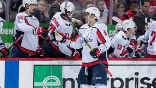Alex_Ovechkin_gettyimages-1185688094-612x612.jpg