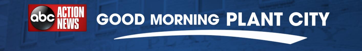 good-morning-plant-city-header.png
