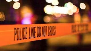 Police: Texas crime scene