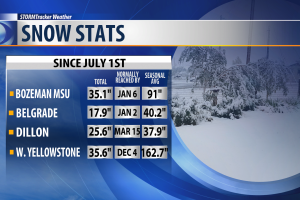 SNOW STATS REPORTS.png