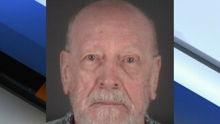 Police take 75-year-old man into custody after shooting at American Veterans Post in Zephyrhills