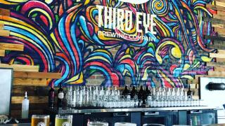 Third Eye Brewing mural beers.jpg