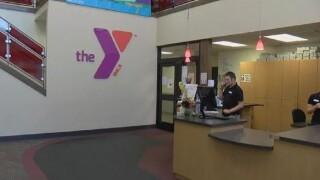 Missoula YMCA