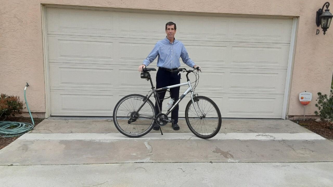 Craig Dixon on bike.jpeg