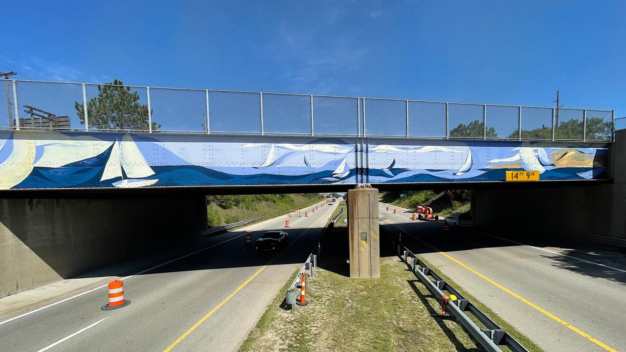 Rail Bridge 3.JPG