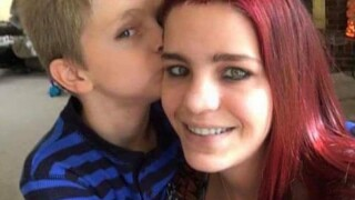 Services announced for slain mother Kelli Kramer and son Aiden Kramer