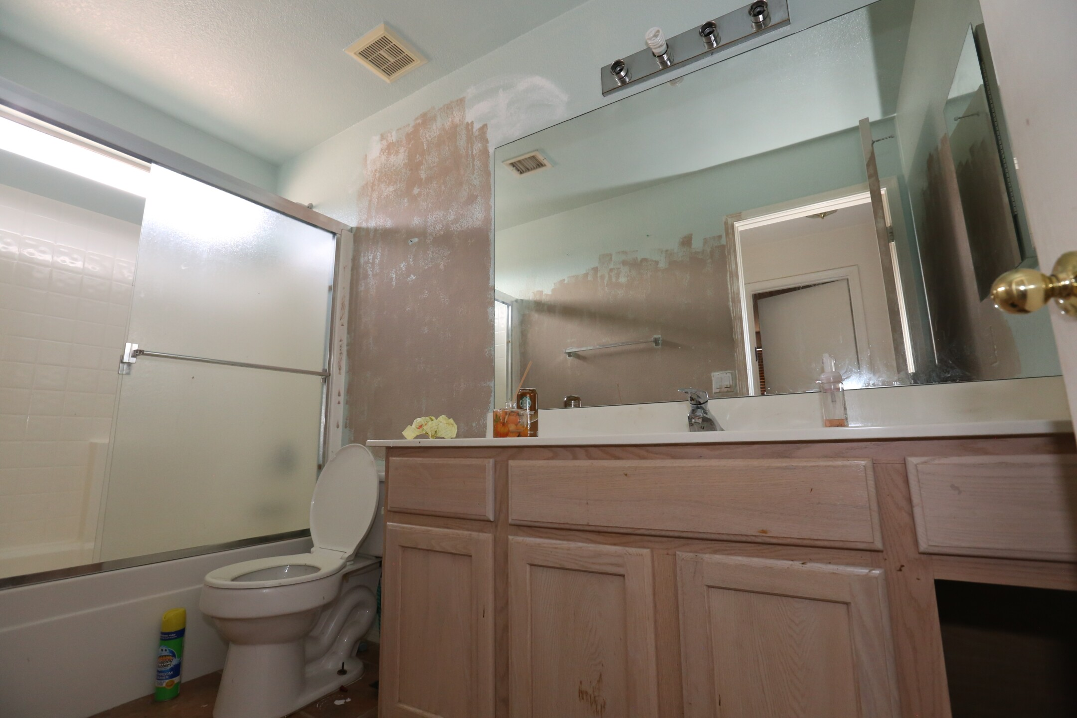 Hall Bath 1 Before.JPG