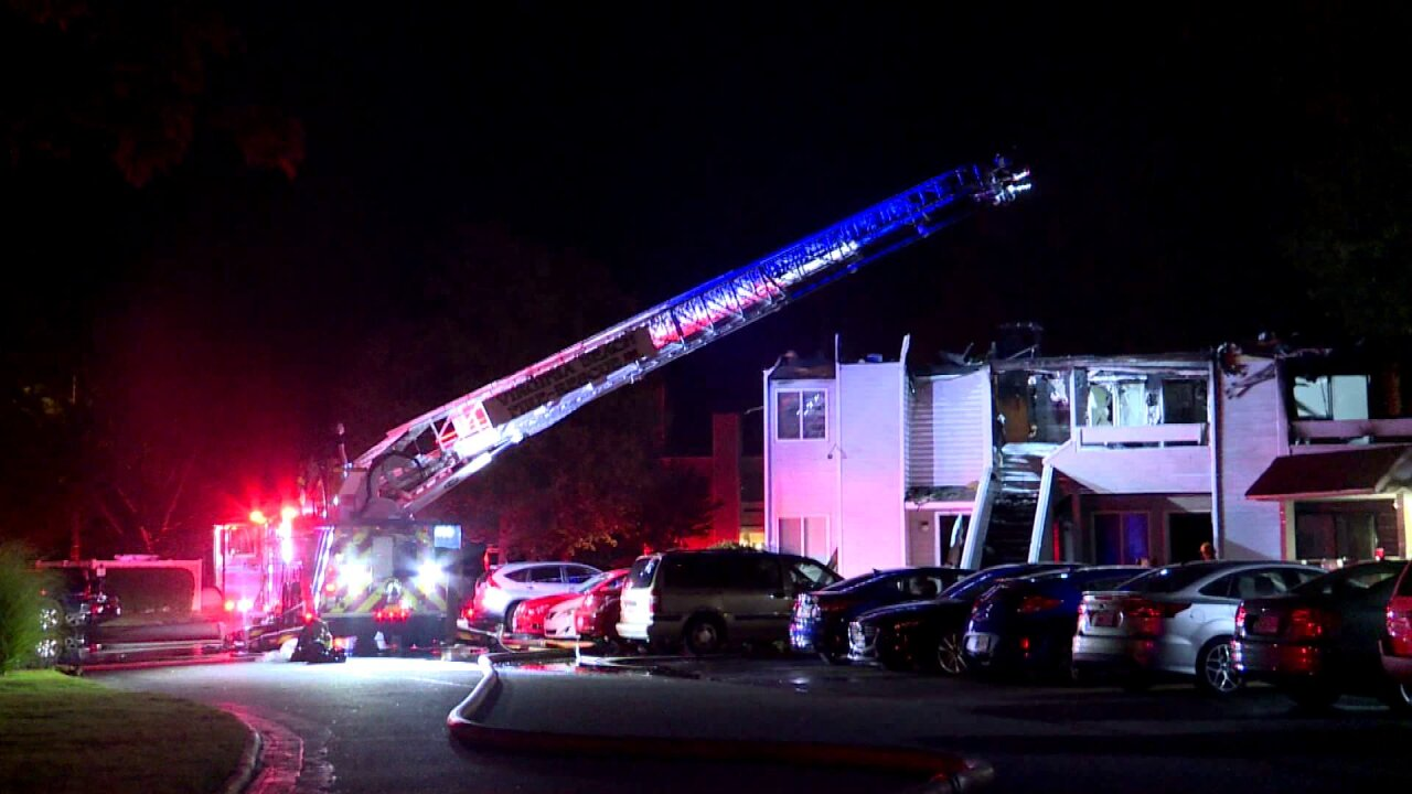 indian lakes apartments fire.jpeg