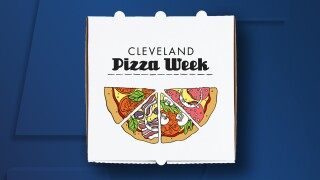 Cleveland Pizza Week.jpg