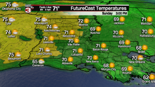 ICAST Next 48 Hour Temps and WX Robhighs.png