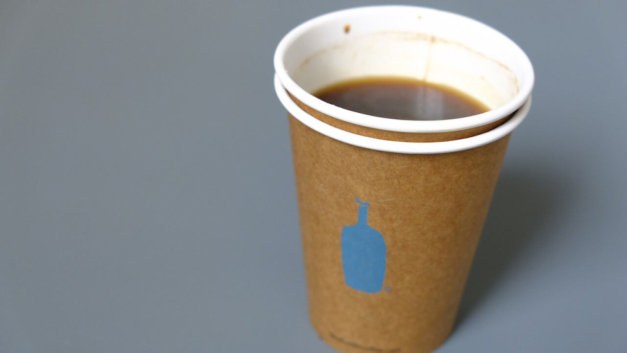 National Coffee Day: Where to score deals today