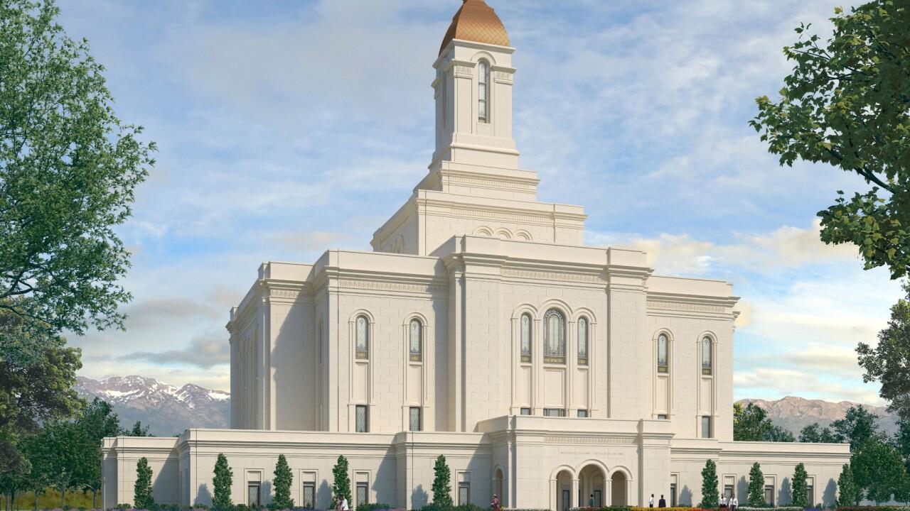 Tooele-Temple-Exterior-Rendering.jpg