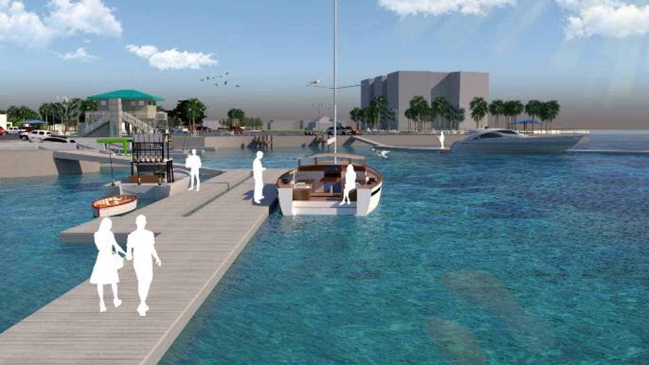 clearwater-north-marina-improvements-city-2.png