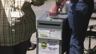ballot satellite.jpg