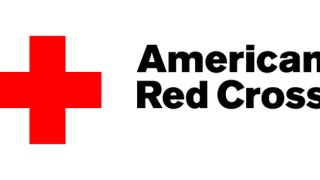 Red Cross gets generous gift