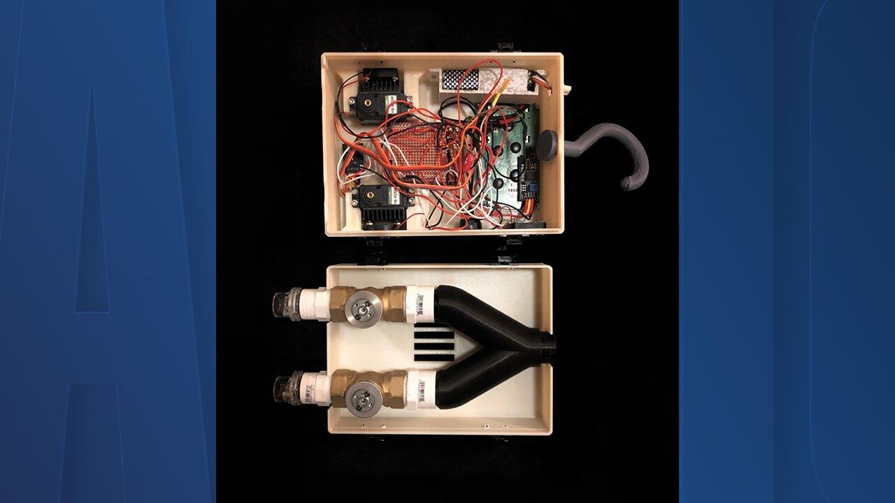 ventilators.jpg