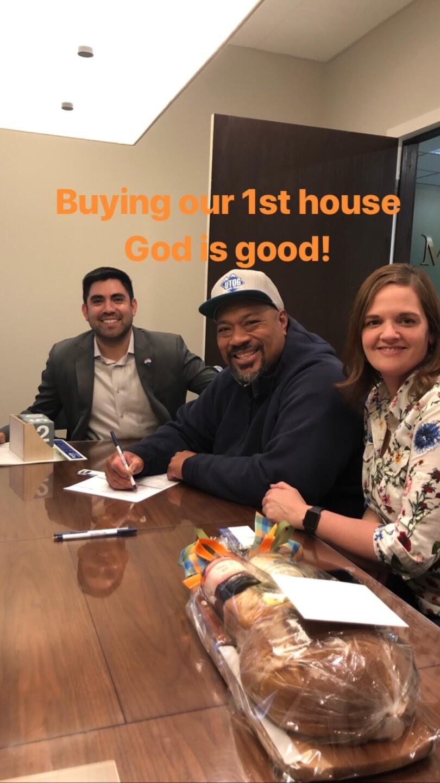 Photos: Big Budah's Blog: Buying a home and intergalacticsmuggling