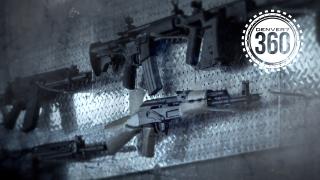360-guns-2021.png