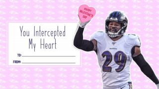 EARL THOMAS VALENTINES DAY CARD.JPG