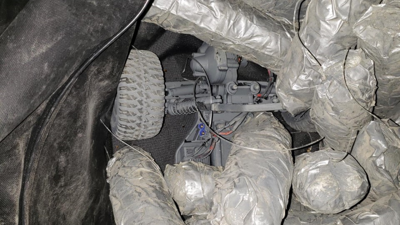 11-19-19-Smuggler Uses Remote Control Car to Transport Meth_photo 3.jpg