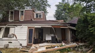 denver home explosion.png