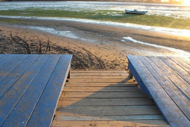 low-tide-Baywood-2nd-street-Devan-Owens-10.jpg