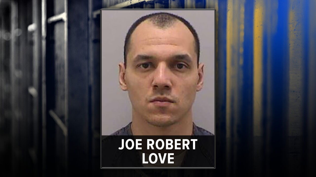 JOE ROBERT LOVE MUG SHOT.jpg