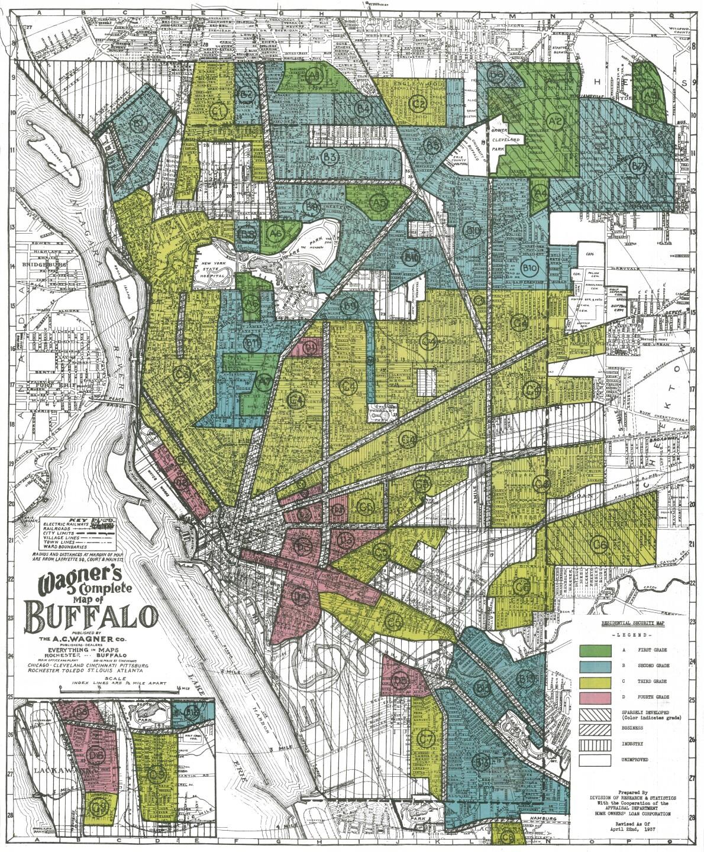 BUFFALO-REDLINING-MAP.jpeg