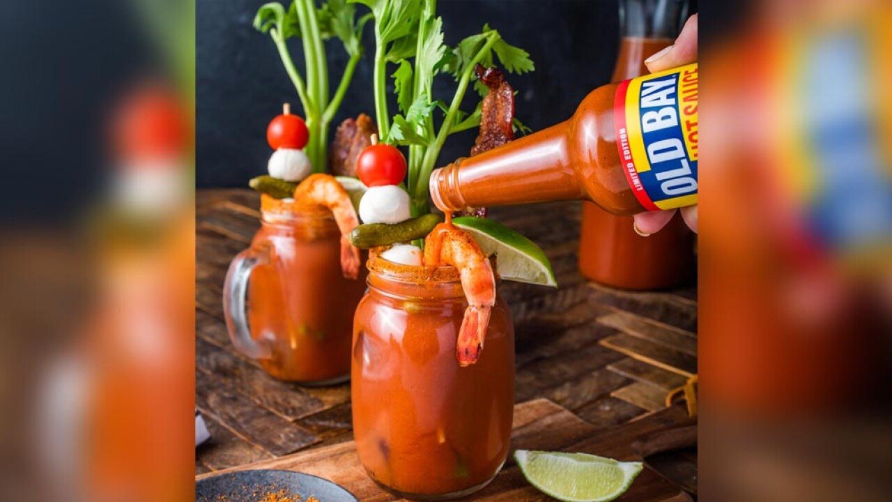 old bay bloody marys web.jpg