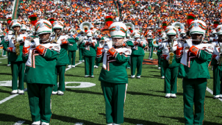 FAMU Marching 100 selected to play in Honda Battle of The Bands.png