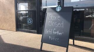 Lompoc Starbucks.JPG