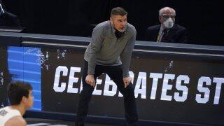 OU Head Coach.jpeg