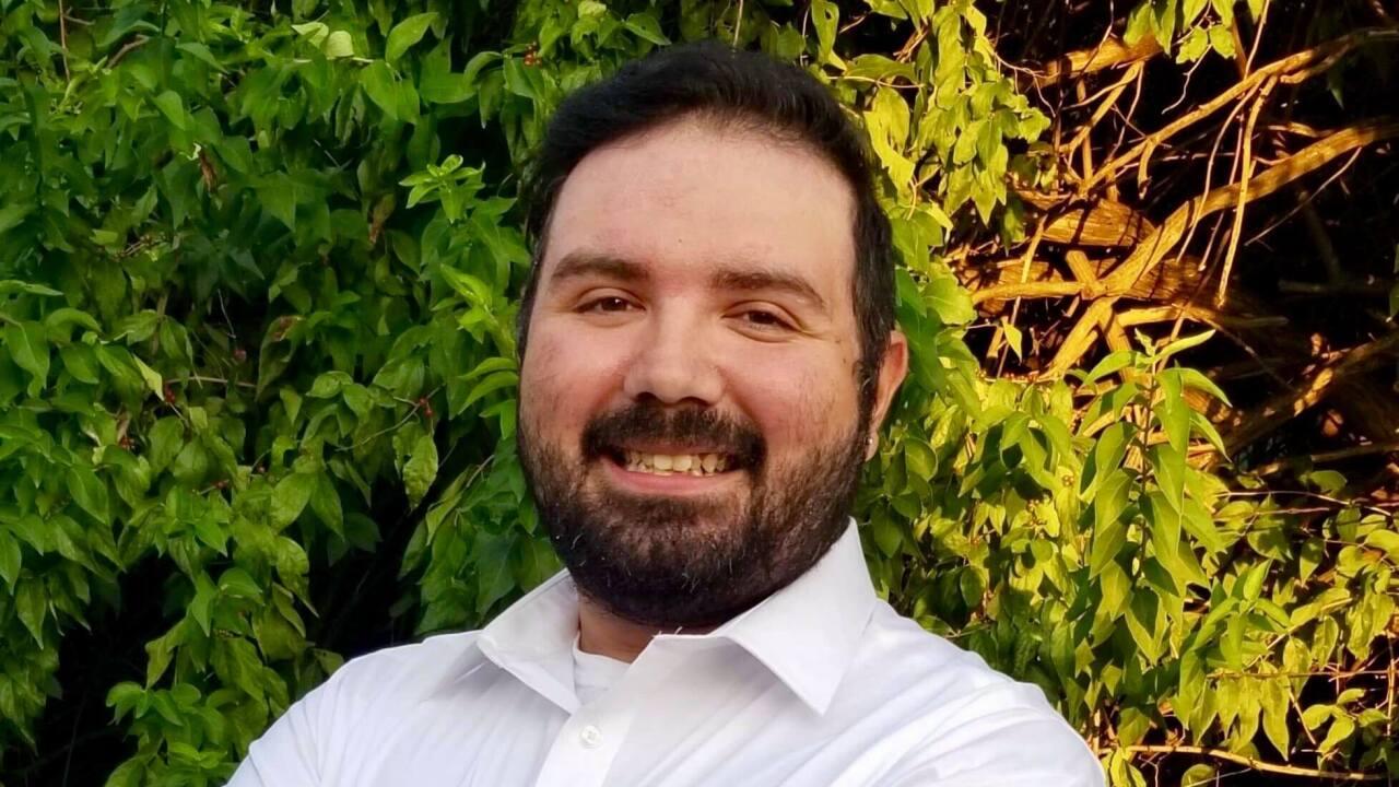 ChristianRamirez.jpg