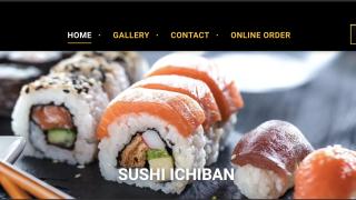 sushi ichiban_webpage.png
