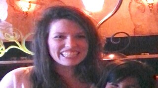 Seen her? Gilbert PD looking for missing woman