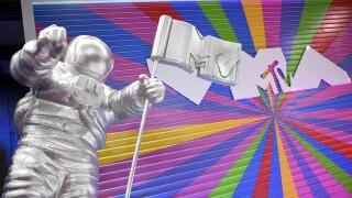 US MTV VMAs