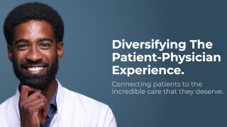 Online platform HUED connects patients of color with doctors